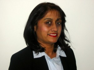 Boston Immigration Attorney- Trupti N Patel